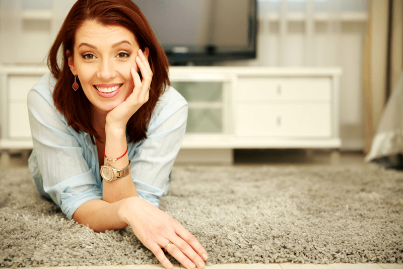 Fast Carpet Cleaning Service Wildomar Ca Tile Cleaning
