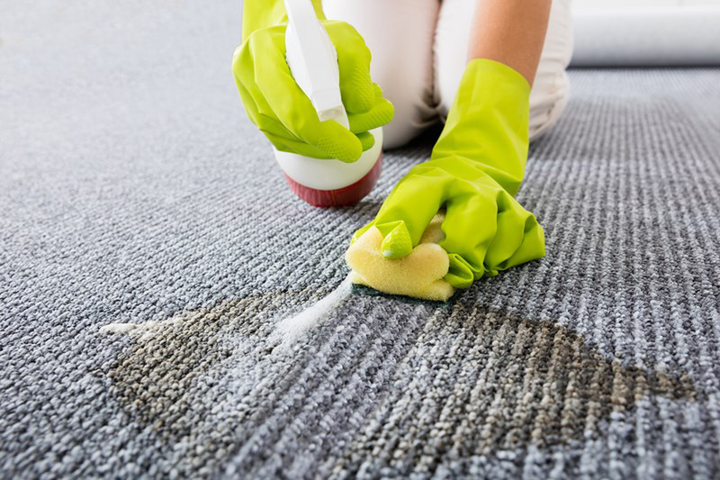 Deep Carpet Cleaning Service Wildomar Tile And Grout Cleaning
