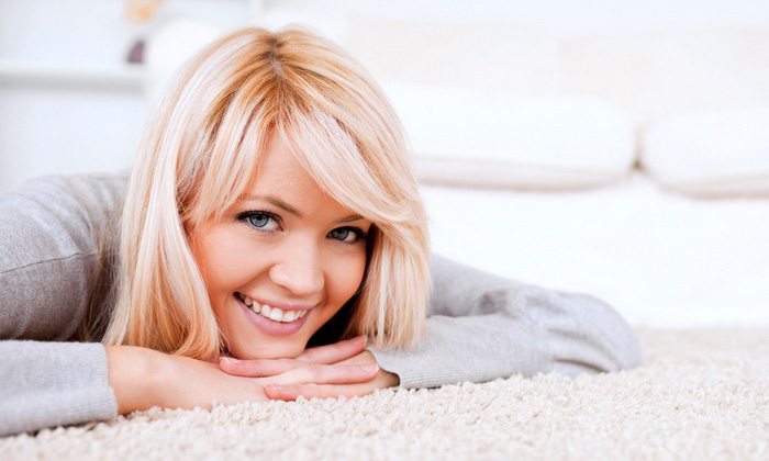 Condo Carpet Cleaning Service Wildomar Rug Cleaning Company Near Me