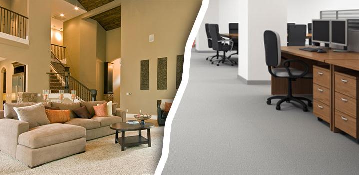 Condominium Carpet Cleaning Service Wildomar Rug Cleaners