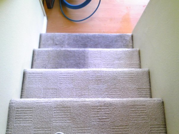 Residential and Commercial Carpet Cleaning Wildomar Carpet Company