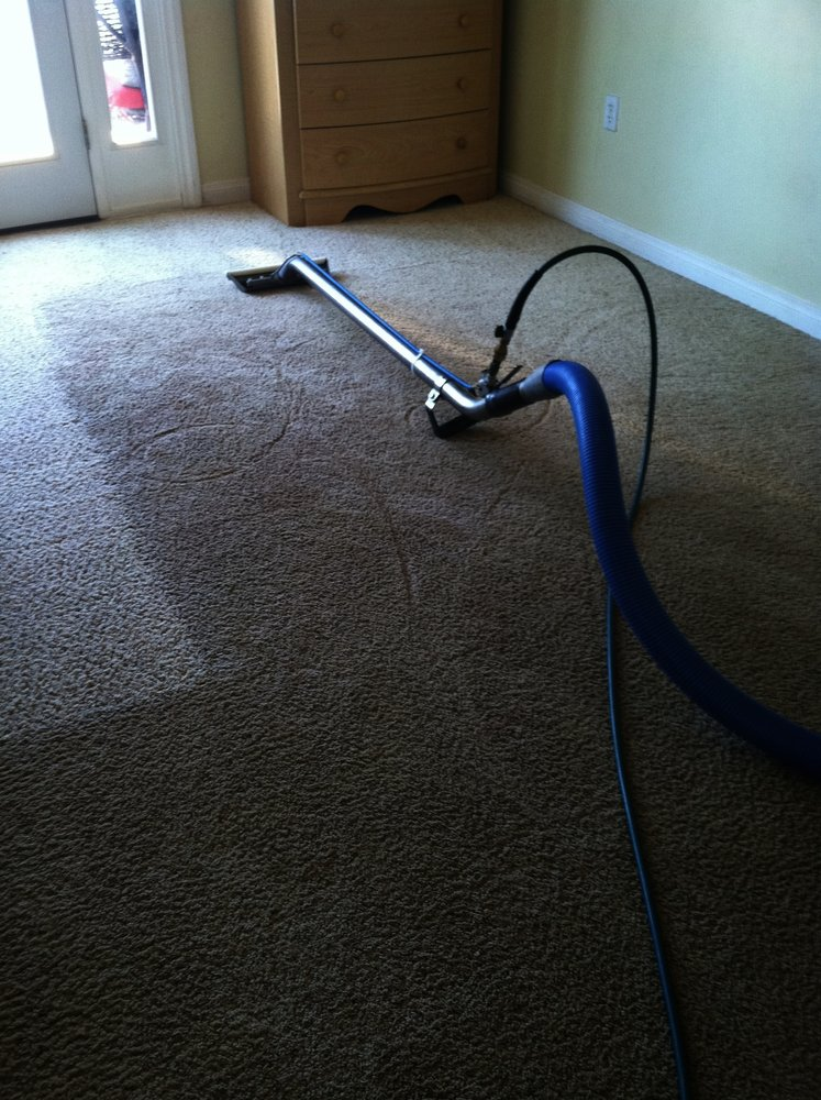 Carpet Cleaning Is a Necessary Task in Wildomar Carpet Cleaners