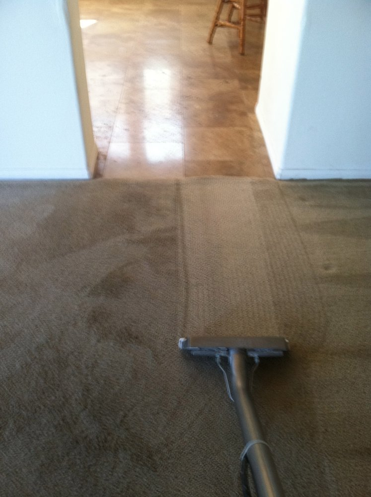 Carpet Cleaning Service Cost Wildomar Best Priced Rug Cleaning Company