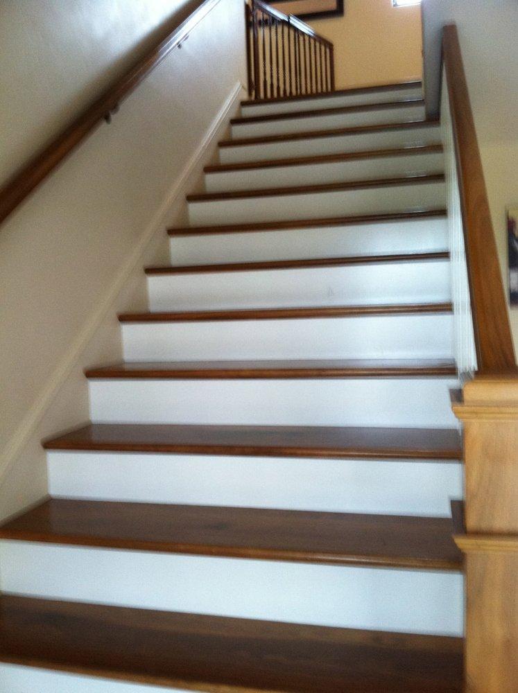 Apartment Carpet Cleaning Service Wildomar Carpet Cleaning Services