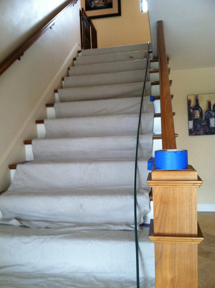 Best Carpet Cleaning Service Wildomar Ca Top Rated Carpet Cleaning Company