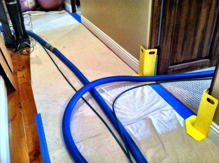 Carpet Cleaning Services Wildomar Ca Best Carpet Cleaning Company