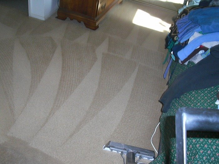 Carpet Cleaning Service Wildomar Ca Dry Carpet Cleaning Company