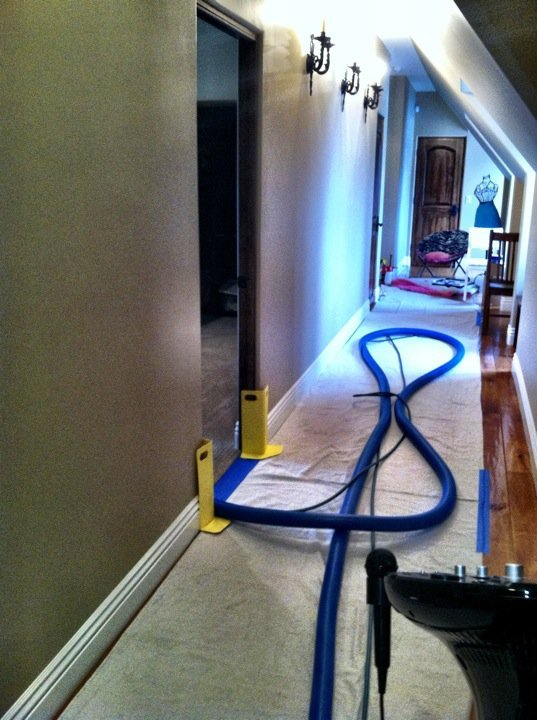 Condo Carpet Cleaning Service Wildomar Rug Cleaning Compnay Near Me