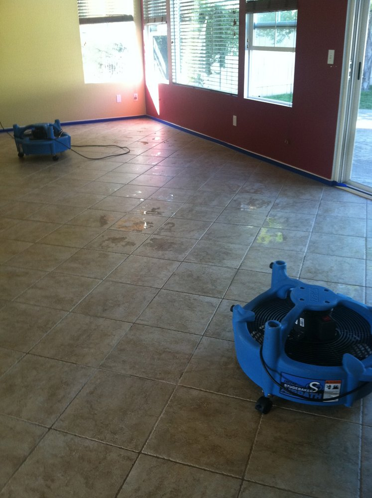 Dry Carpet Cleaning Service Wildomar Grout Cleaning Company