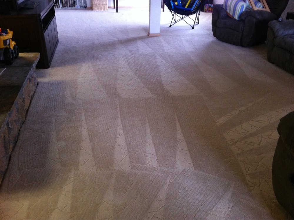 Condominium Carpet Cleaning Service Wildomar Rug Cleaners