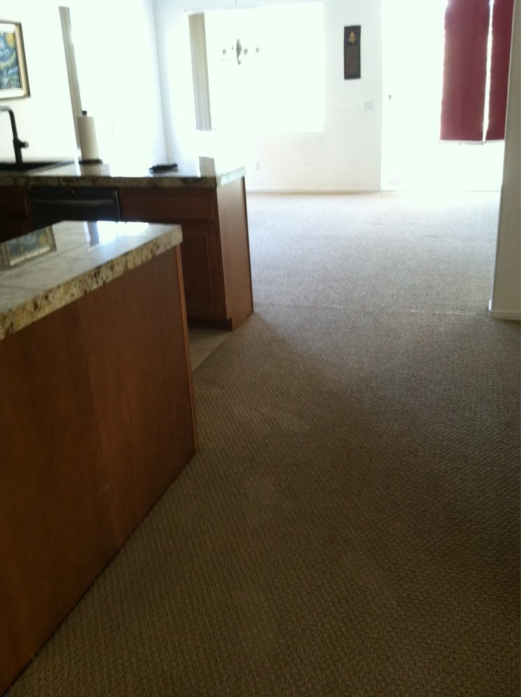 Carpet Cleaning Deals Wildomar Area Rug Cleaning Services