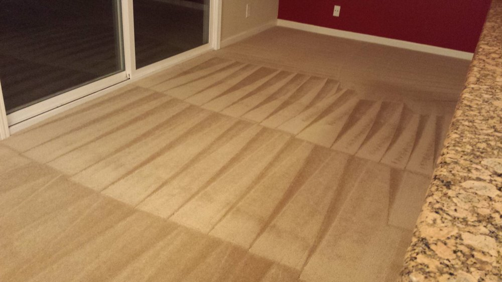 Carpet Cleaning Companies Wildomar Professional Carpet Cleaning