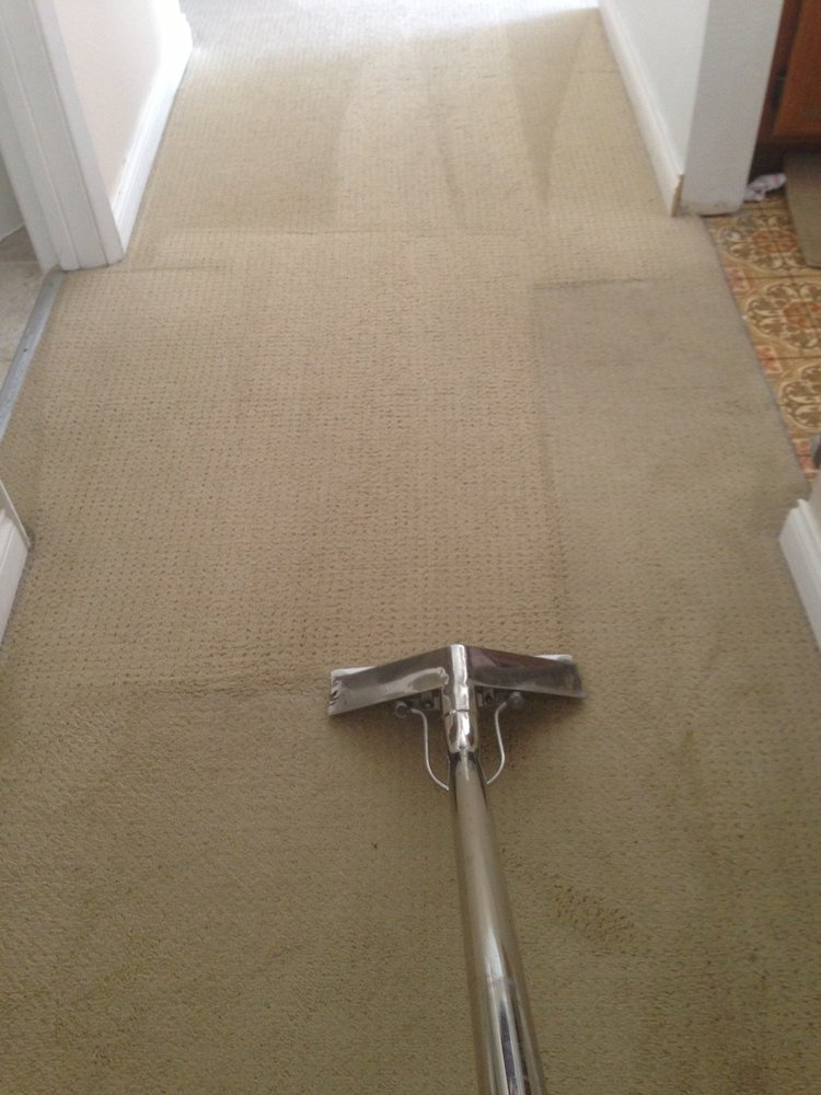 Bonded Carpet Cleaning Service Wildomar Carpet Cleaning
