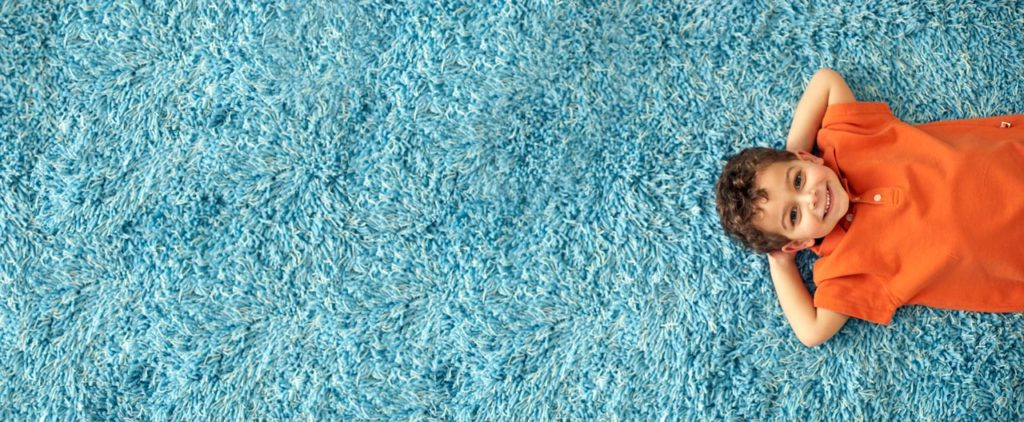 Getting Rid of Reappearing Carpet Spots Wildomar Carpet Cleaners