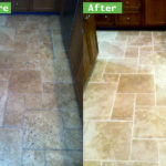Keeping Your Carpets Smelling Fresh in Wildomar Carpet Cleaners