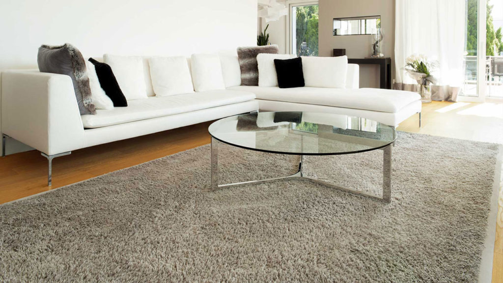 Cleaning Your Upholstery The Right Way in Wildomar