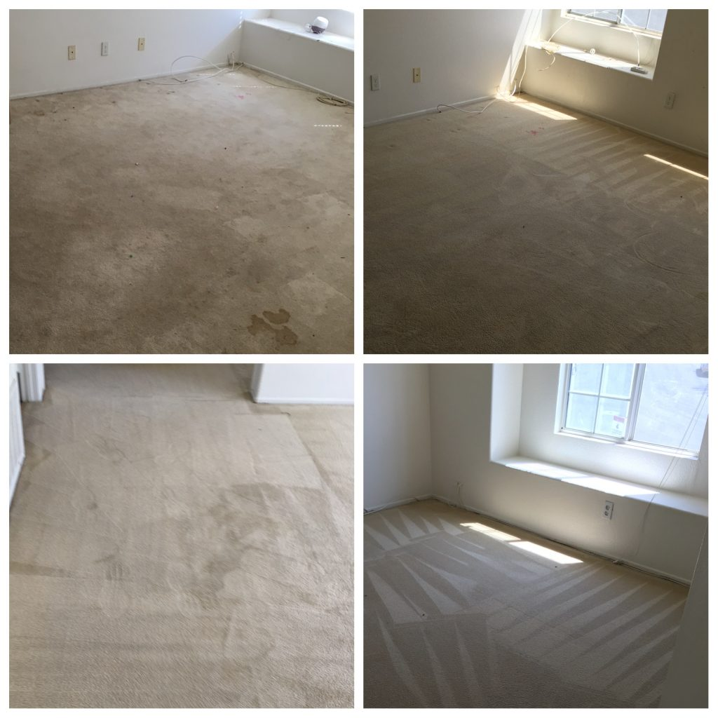 Tips And Tricks For The Best Residential Carpet Cleaning in Wildomar