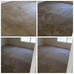 Apartment Carpet Cleaning Service Wildomar Carpet Cleaning Services