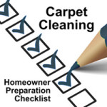 Insured Carpet Cleaning Service Wildomar Cheap Carpet Cleaning