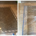 Cheap Carpet Cleaning Service Wildomar Carpet Cleaners