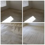 Eco Friendly Carpet Cleaning Service Wildomar Steam Cleaning