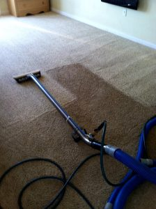 ▷🥇Licensed and Insured Carpet Cleaner Companies in Sedco Hills Ca 92595